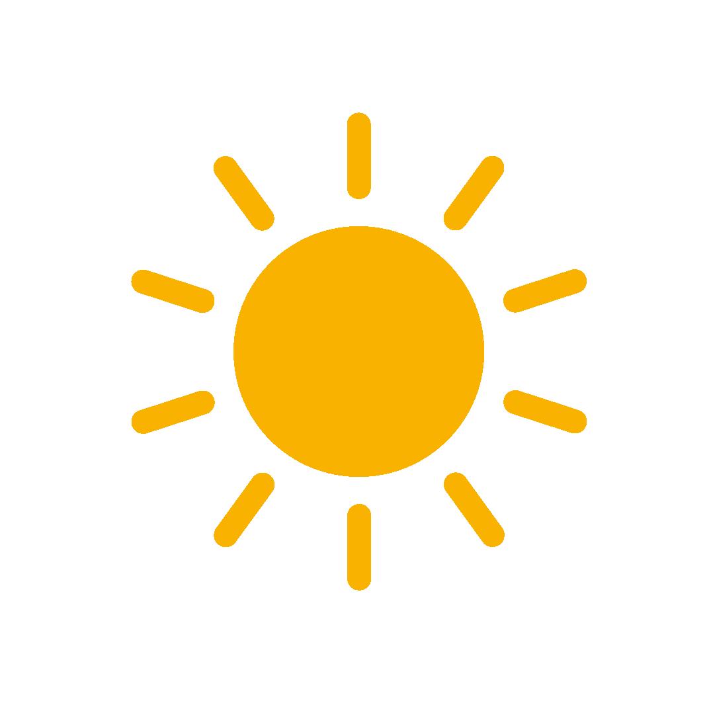 Chaleur - Pourquoi un coup de soleil gratte ...
