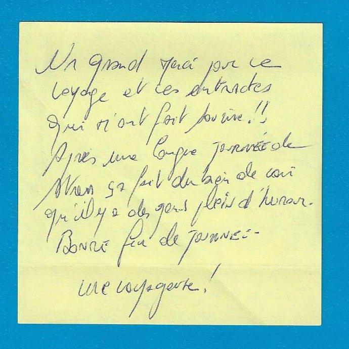 Messages_Voyageurs-01