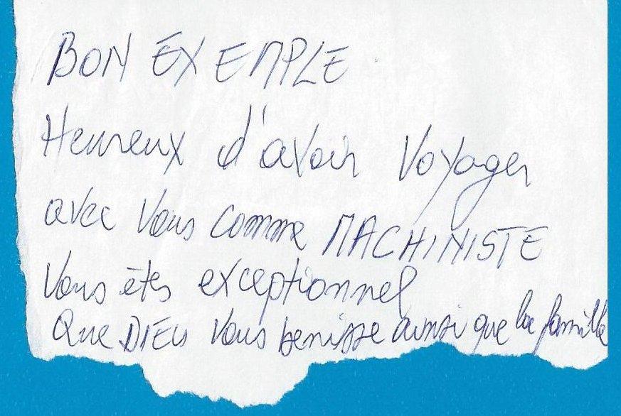 Messages_Voyageurs-03