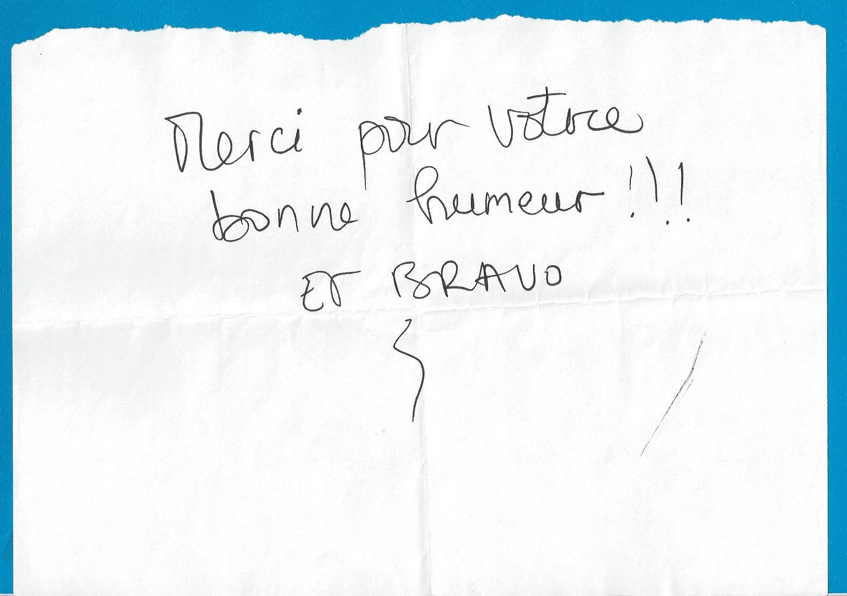 Messages_Voyageurs-04