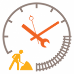 travaux-voies-291x300