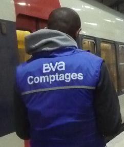 bva-comptage1