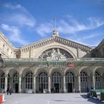 551px-Gare_de_d'Est_Paris_2007_a1