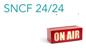 sncf 24