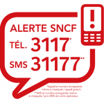 SMS 31177