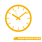 logo train horaire