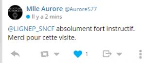 tweet-aurore