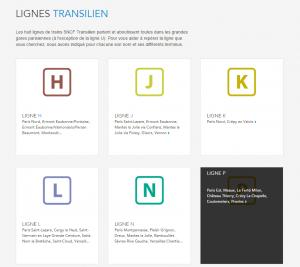 site-transilien-3