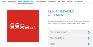 site-transilien-4